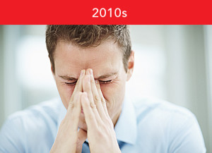 Stress Reduction Programs
