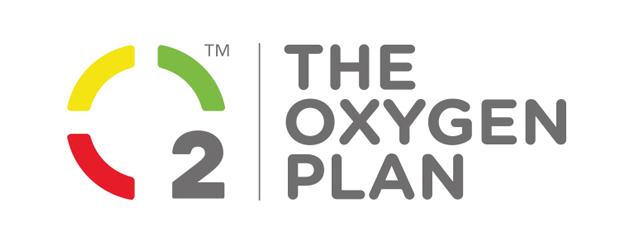 oxygendesignco.com